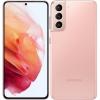 Samsung Galaxy S21 5G 256 GB