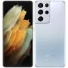 Samsung Galaxy S21 Ultra 5G 256 GB