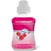 SodaStream Malina 500 ml