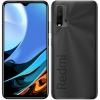 Xiaomi Redmi 9T 64 GB - Carbon Gray