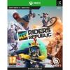 Ubisoft Riders Republic