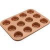 Lamart LT3092 12 muffinů