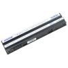 Avacom Dell Latitude E5420, E5530, Inspiron 15R, Li-Ion 11,1V 6700mAh 74Wh