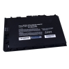 Avacom HP EliteBook 9470m Li-Pol 14,8V 3400mAh/50Wh