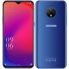 Doogee X95 PRO Dual SIM