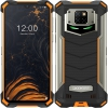 Doogee S88 Plus Dual SIM