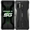 UleFone Armor 10 5G Dual SIM