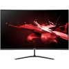 Acer ED320QRPbiipx