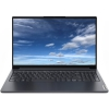Lenovo Yoga Slim 7-15ITL05