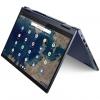 Lenovo C13 Yoga Gen 1 Chromebook