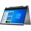 Dell 14 2in1 (5406) Touch šedý + Microsoft 365 pro jednotlivce