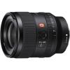 Sony FE 35 mm f/1.4 GM