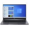 Acer 3 (SF314-57-54W8)