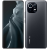 Xiaomi Mi 11 256 GB 5G - Midnight Grey