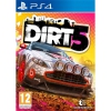 Codemasters Dirt 5