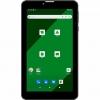 Navitel T505 PRO, tablet