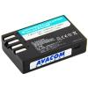 Avacom Pentax D-LI109 Li-Ion 7.2V 1100mAh 7.9Wh