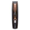 Remington MB4046 Beard Kit