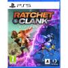 Sony Ratchet & Clank: Rift Apart