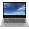 Lenovo IdeaPad 3 14ITL6