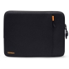 "tomtoc Sleeve na 13"" MacBook Pro / Air (2016+)"
