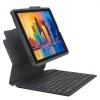 "ZAGG Pro Keys na Apple iPad 10,2"" (2019/2020), EN"