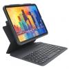 """ZAGG Pro Keys na Apple iPad Air 10.9"""" (2020), CZ"""