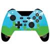Gioteck WX-4 pro Nintendo Switch, PS3, PC - Adventure