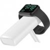 COTEetCI 5200mAh pro Apple Watch