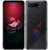 Asus ROG Phone 5 16/256 GB 5G