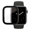 PanzerGlass Full Protection na Apple Watch 4/5/6/S...