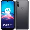 Motorola Moto E6i - Meteor Grey