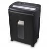 Hama Premium M10, skartovačka, micro řez, 10 listů...