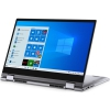 Dell 14 2in1 (5406) Touch