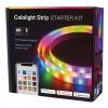 Cololight Strip Starter Kit, Smart, 60 LED/m, 2 m