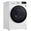 Pračka LG Vivace F4WV710P0E bílá