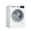 Bosch WNA14400BY