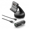 Tomtom do auta Click & Go (520/5200/620/6200/6250/Premium/Essential)