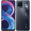 realme 8 Pro 8/128 GB - Infinite Black