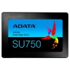 "ADATA Ultimate SU750SS 512GB 2.5"""