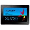 "ADATA Ultimate SU720SS 250GB 2.5"""