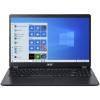 Acer 3 (A315-56-59B6)