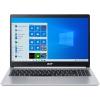 Acer 5 (A515-55G-55K4)