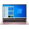 Acer Swift 1 (SF114-33-P3BT)