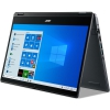 Acer Spin P4 (TMP414RN-51-33AN)