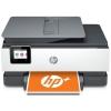 HP 8012e, služba HP Instant Ink