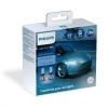 Philips LED H7 Ultinon Essential 2 ks