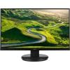 Acer KB242HYLbix