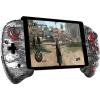 iPega 9083A Wireless Extending Game Cont...