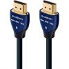 AUDIOQUEST HDMI 2.0 BlueBerry, 1,5 m